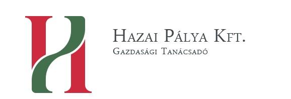 Hazai pálya